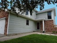 Home for sale: 221 Commanche Ct., Junction City, KS 66441