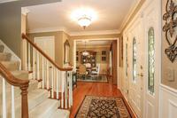 Home for sale: 8500 Walredon Avenue, Burr Ridge, IL 60527