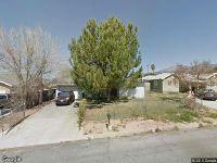 Home for sale: Elm, Yucaipa, CA 92399