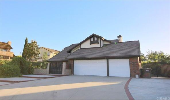 1127 N. Heavenly Valley Cir., Walnut, CA 91789 Photo 1