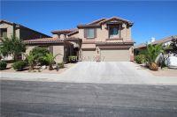 Home for sale: 226 Valerian St., Henderson, NV 89015