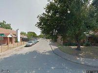 Home for sale: Spring Ridge # 1 Cir., Winter Garden, FL 34787