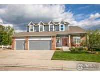 Home for sale: 3149 Holyoke Ct., Loveland, CO 80538