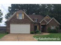 Home for sale: 46 Cedar Crest Cv, Jackson, TN 38305