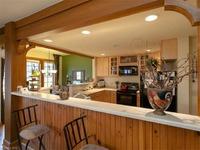 Home for sale: 81 Creekside Way, Burnsville, NC 28714