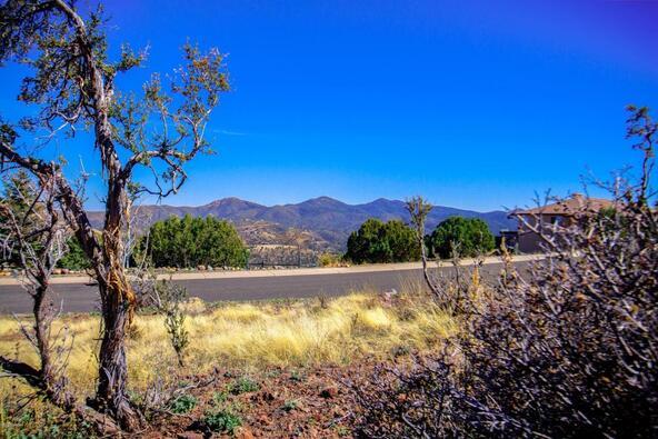 1077 Yavapai Hills Dr., Prescott, AZ 86301 Photo 3