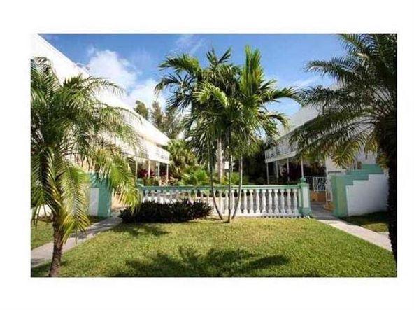 1985 Bay Dr. # 24, Miami Beach, FL 33141 Photo 15