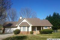 Home for sale: 121 Laredo Cir., Huntsville, AL 35811