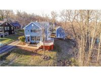 Home for sale: 55 Riverview Rd., Rocky Hill, CT 06067