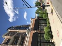 Home for sale: 5588 North Lincoln Avenue, Chicago, IL 60625