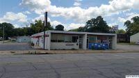 Home for sale: 2019 S. Federal, Mason City, IA 50401