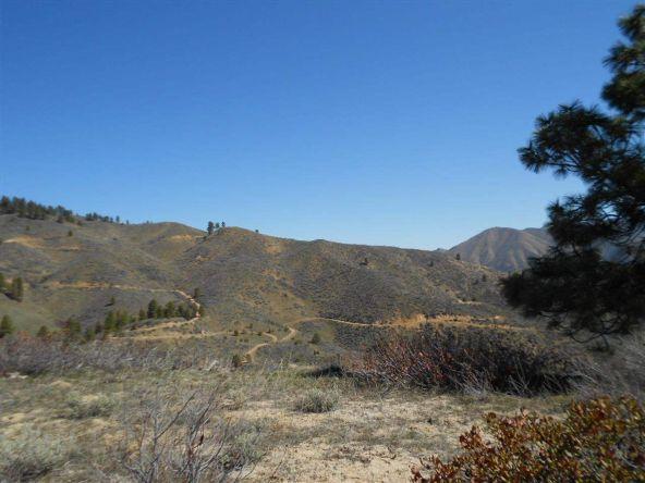 Tract 8 Robie Ridge, Boise, ID 83716 Photo 15