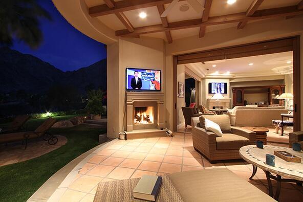 53480 del Gato Dr., La Quinta, CA 92253 Photo 54