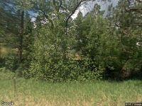 Home for sale: Pueblo Mountain Park, Beulah, CO 81023