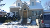 Home for sale: 8108 South Lorel Avenue, Burbank, IL 60459