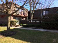 Home for sale: 1007 Deerfield Rd., Deerfield, IL 60015