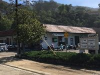 Home for sale: 3295 Laguna Canyon Rd., Laguna Beach, CA 92651