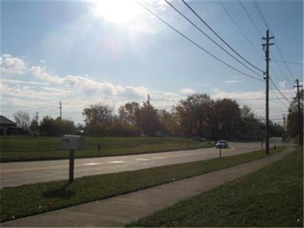 1500 West Bagley Rd., Berea, OH 44017 Photo 11