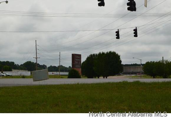 2109 S.W. Main Ave., Cullman, AL 35055 Photo 19