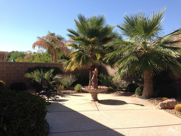 78672 Morning Star, Palm Desert, CA 92211 Photo 21