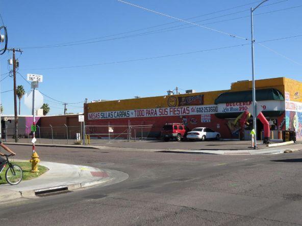 2533 N. 16th St., Phoenix, AZ 85006 Photo 29