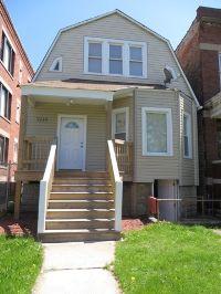 Home for sale: 7135 South Emerald Avenue, Chicago, IL 60621