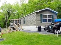 Home for sale: 183 Athens Rd., Hartland, ME 04943