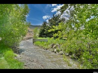 Home for sale: 487 Cobble Creek Ln., Heber City, UT 84032