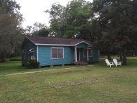 Home for sale: 2155 County Rd. 348, Brazoria, TX 77422