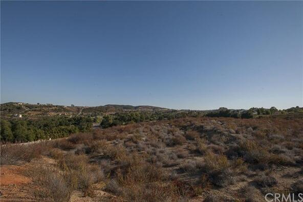 38495 Via Majorca, Murrieta, CA 92562 Photo 5