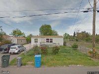 Home for sale: Ardmore, Olivehurst, CA 95961
