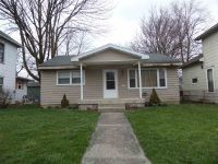 Home for sale: 126 W. 37th St., Marion, IN 46953