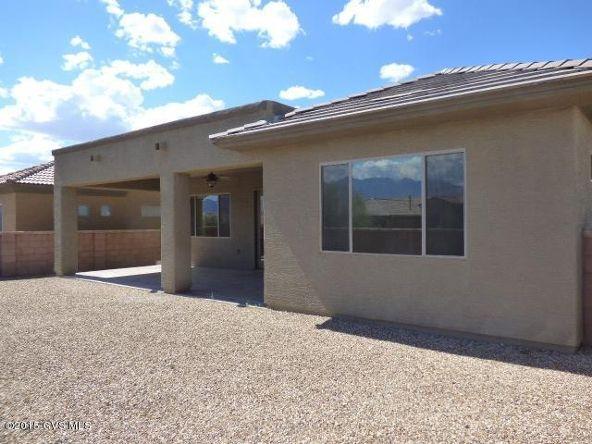 5499 S. Guthrie Peak Dr., Green Valley, AZ 85622 Photo 20