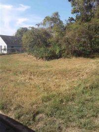 Home for sale: 4102 Mountain Terrace, Memphis, TN 38127