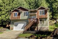 Home for sale: 23 Stable Ln., Bellingham, WA 98229