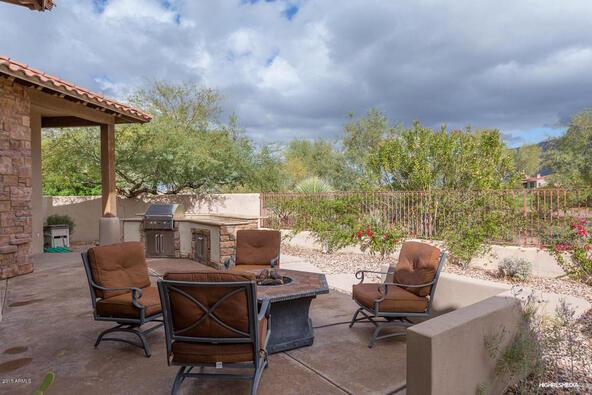 3203 S. Sycamore Village Dr., Gold Canyon, AZ 85118 Photo 23