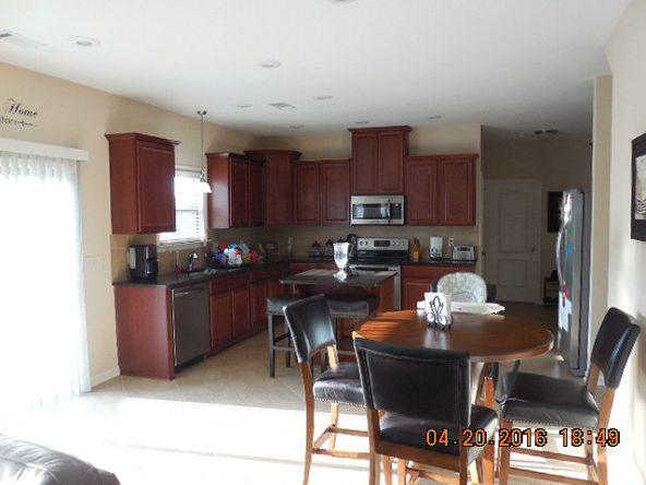 2505 Ridgewood Way, Phenix City, AL 36870 Photo 13