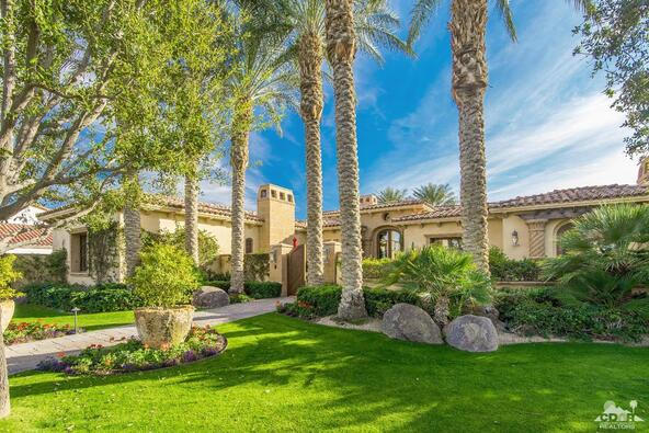 80765 Via Montecito, La Quinta, CA 92253 Photo 35