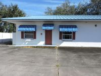 Home for sale: 4360 Hwy. 1, Cocoa, FL 32922