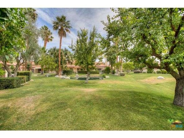 412 Pebble Creek Ln., Palm Desert, CA 92260 Photo 28
