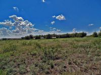 Home for sale: 6665 Paseo de Paz Ln., Anthony, NM 88021