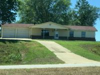 Home for sale: 2870 Hwy. 431 North, Eufaula, AL 36027
