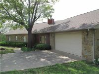 Home for sale: 19752 E. Wilderness Rd., Cookson, OK 74427