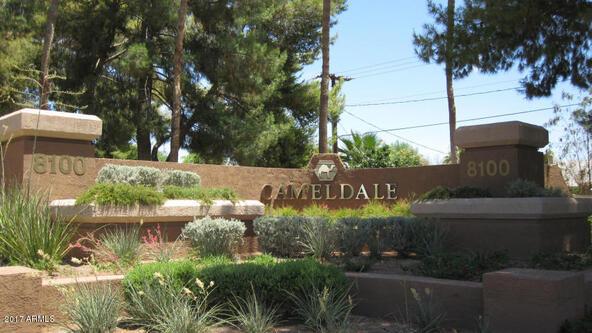 8100 E. Camelback Rd., Scottsdale, AZ 85251 Photo 40