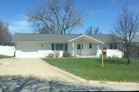 Home for sale: 608 E. 17th St., Atlantic, IA 50022