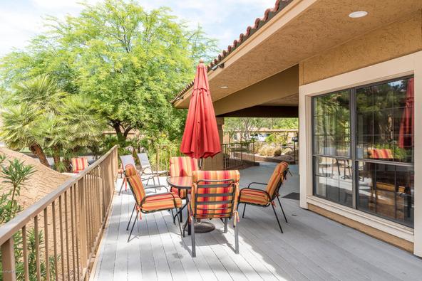 8787 E. Mountain View Rd., Scottsdale, AZ 85258 Photo 26