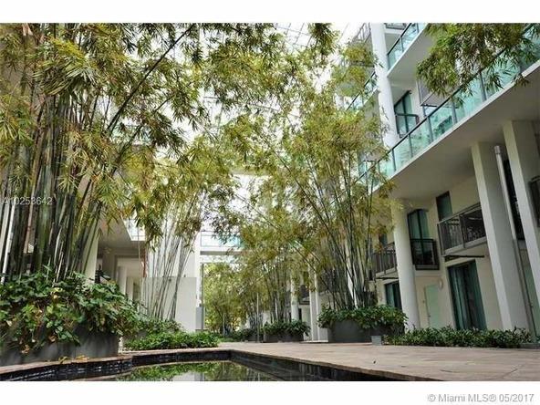 6000 Collins Ave. # 327, Miami Beach, FL 33140 Photo 1