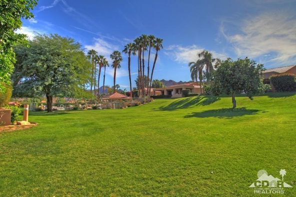 73151 Boxthorn Ln., Palm Desert, CA 92260 Photo 51