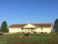 Home for sale: 180 Quails Run Ln., Harrisburg, IL 62946