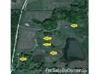 Home for sale: 980 Robinson Hill Rd., Makanda, IL 62958